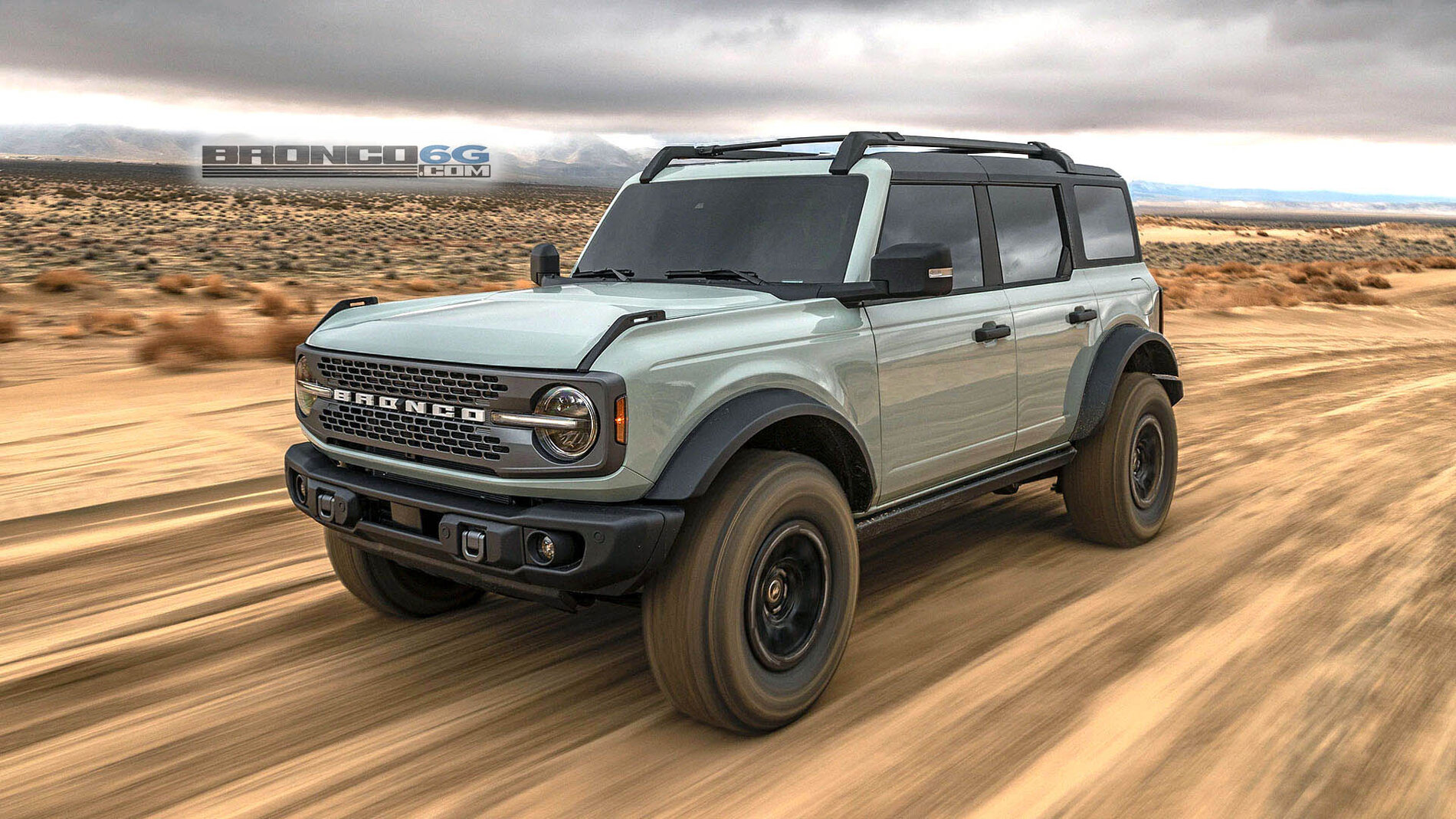 2021 Ford Bronco Sasquatch Cactus-gray-factory-black-top-fendersBronco6G.com.jpg