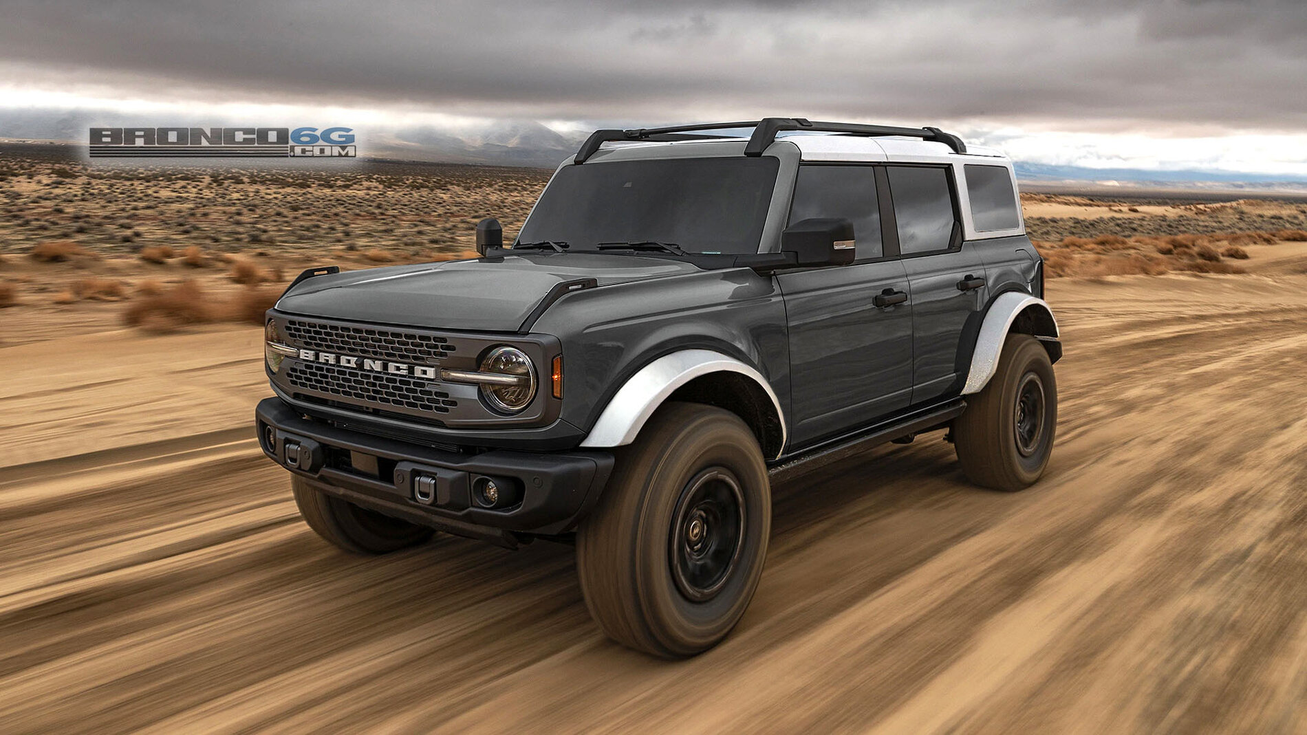 2021 Ford Bronco Sasquatch Carbonized-gray-white-roof-fendersBronco6G.com.jpg