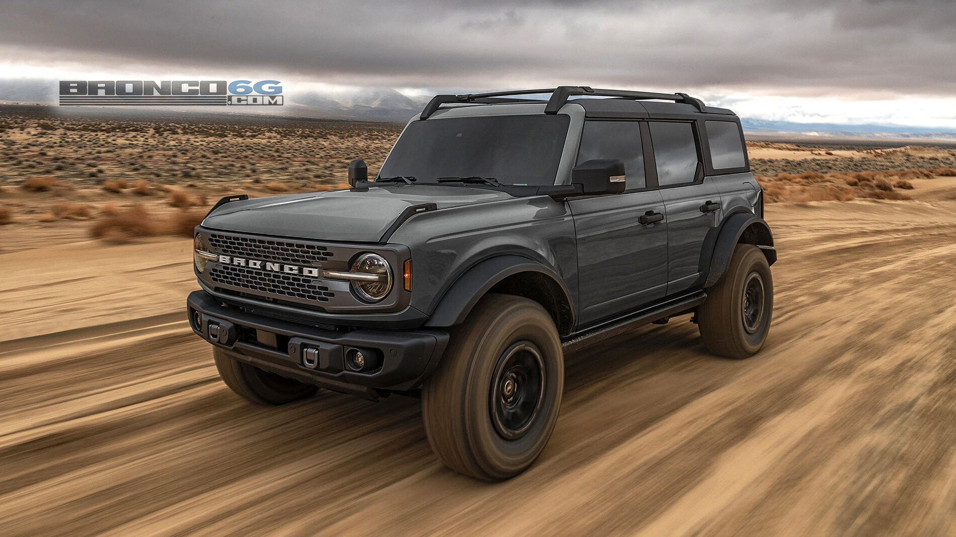 2021 Ford Bronco Sasquatch Carbonized-grayBronco6G.com.jpg