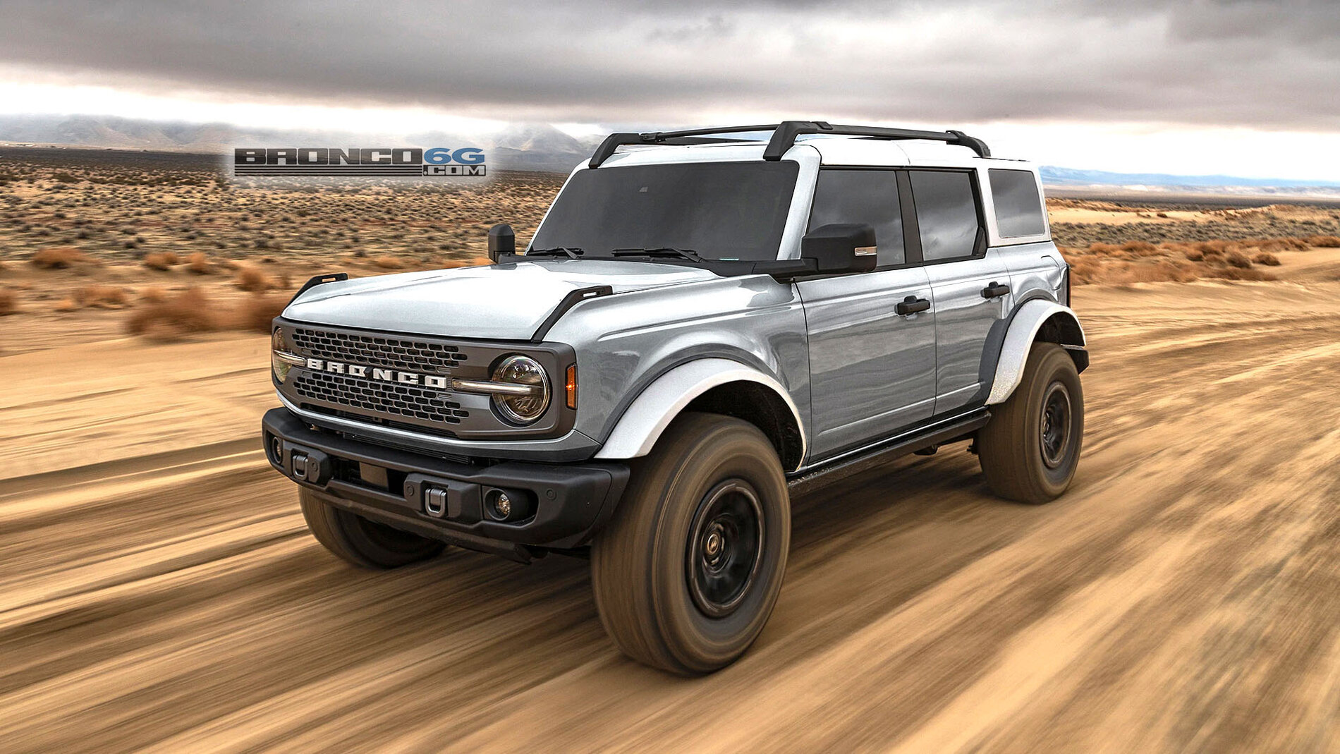 2021 Ford Bronco Sasquatch Iconic-Silver-white-roof-fendersBronco6G.com.jpg
