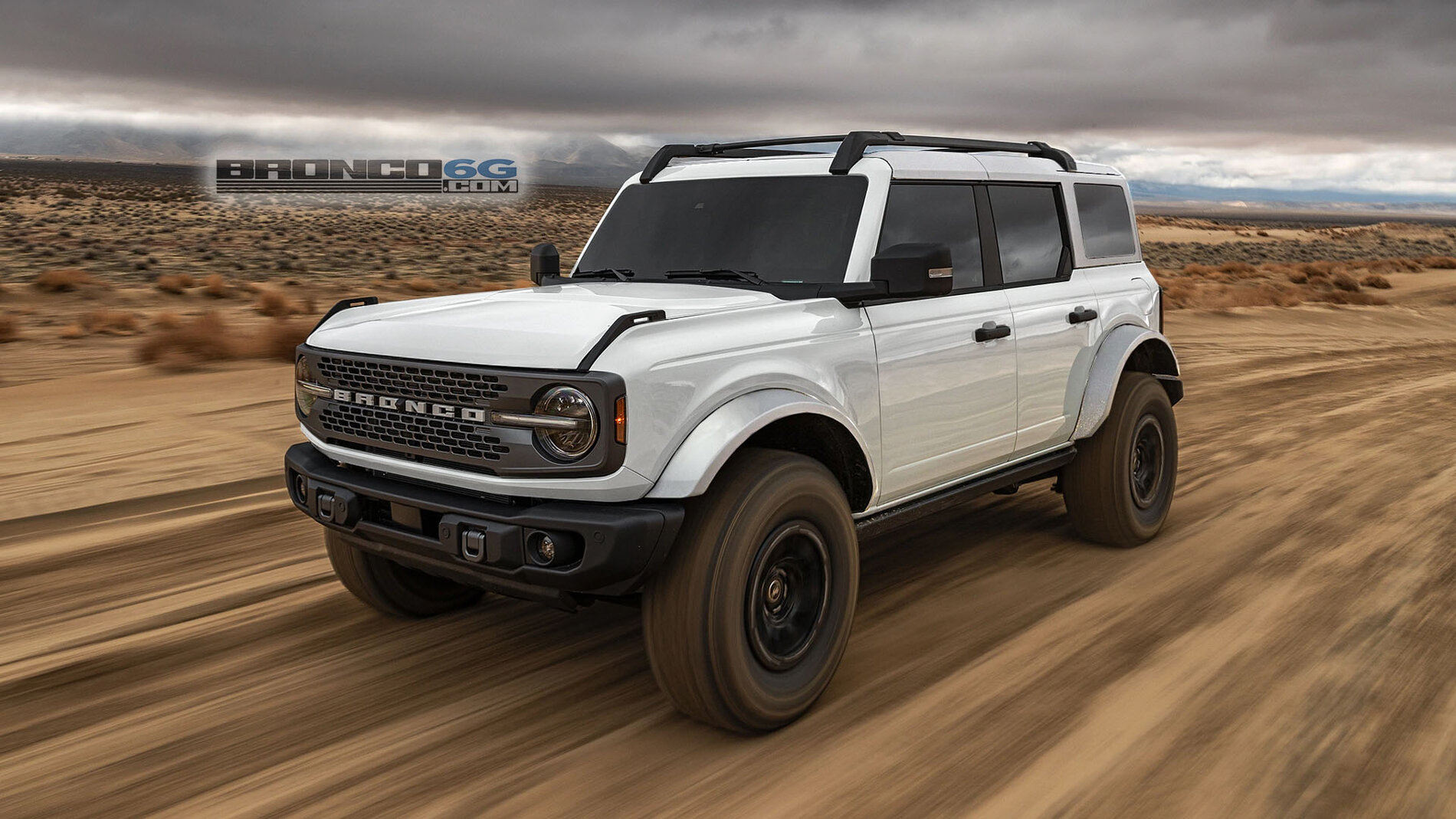 2021 Ford Bronco Sasquatch Oxford-White-Fenders-RoofBronco6G.com.jpg