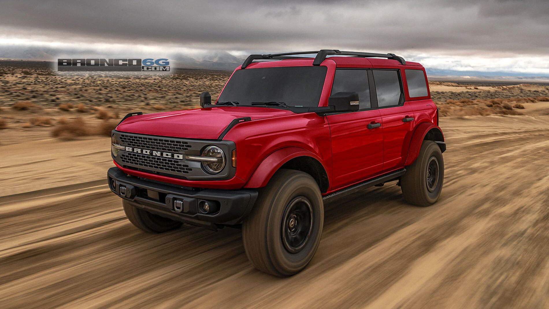 2021 Ford Bronco Sasquatch Rapid-Red-fullBronco6G.com.jpg