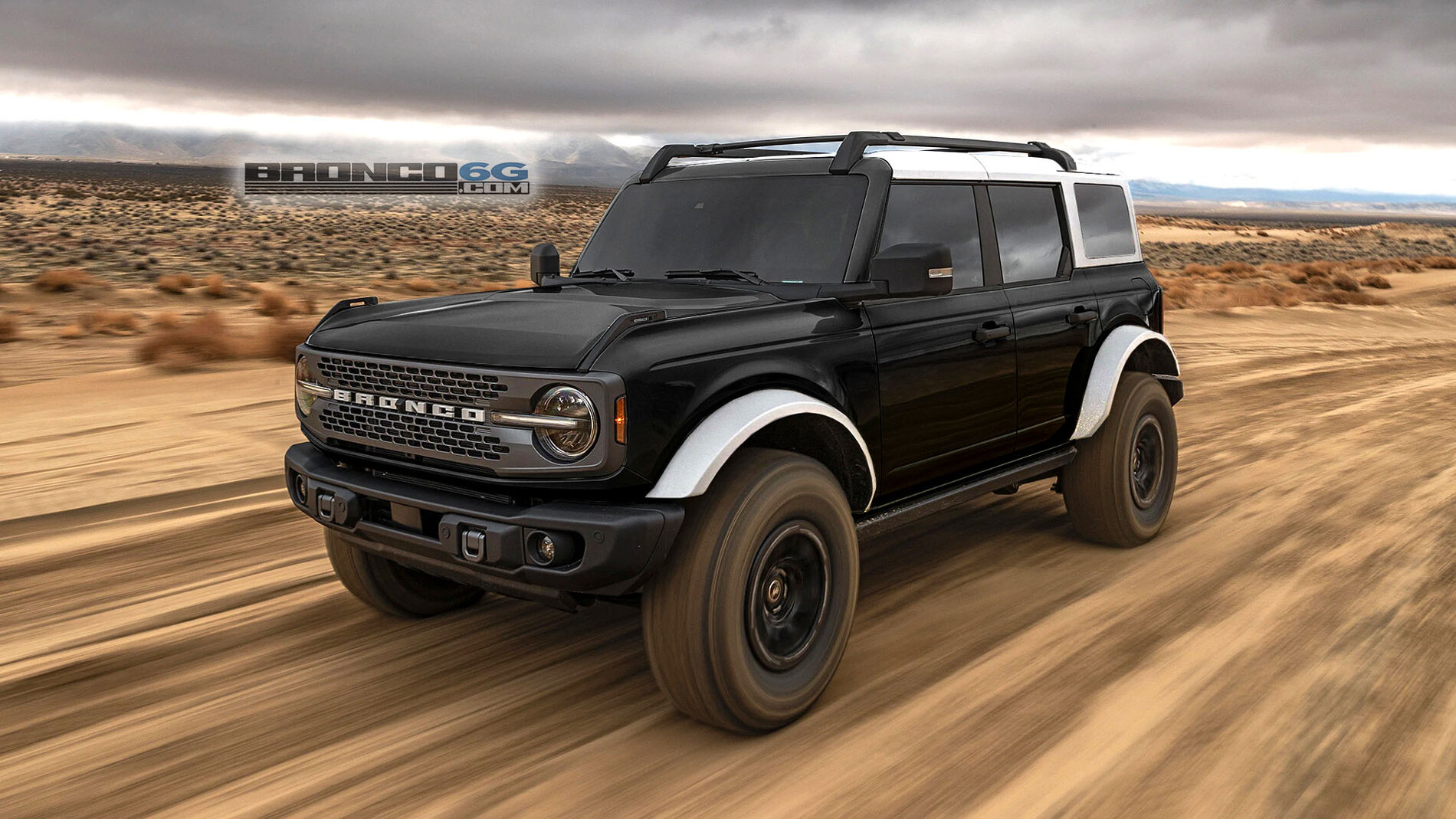 2021 Ford Bronco Sasquatch Shadow-Black-white-roof-fendersBronco6G.com.jpg