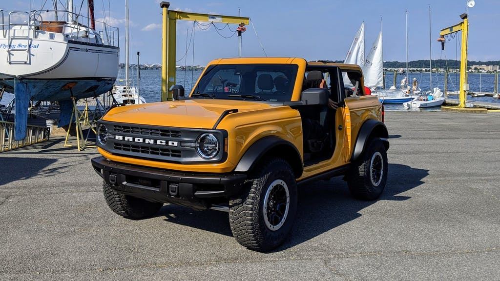 2021-Ford-Bronco-scaled.jpg