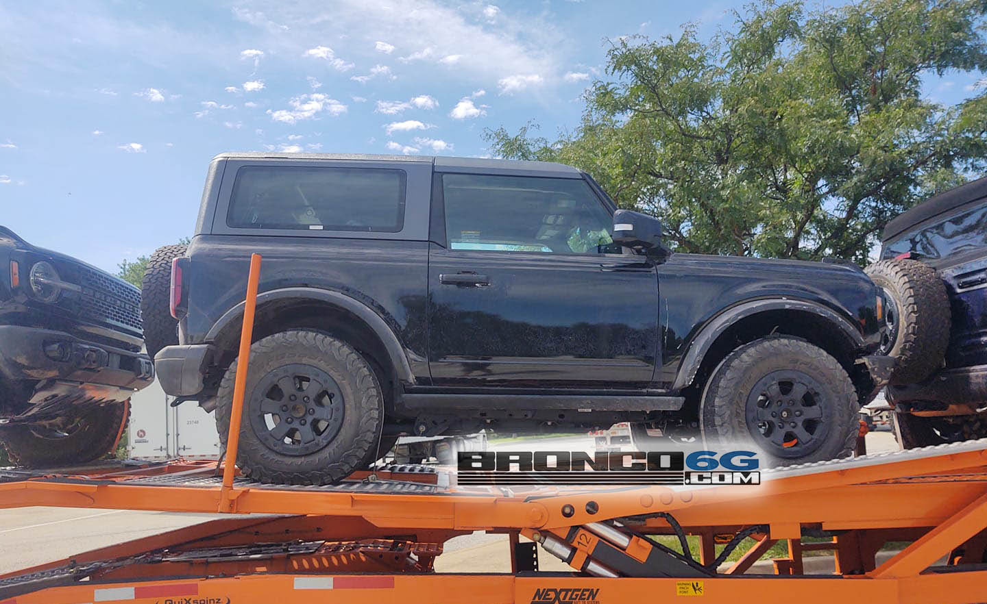 2021 Ford Bronco Transport Carrier 1.jpg