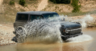 2021 Ford Bronco Water Fording 2.jpg