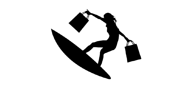 444-4443513_surfer-clipart-shadow-surfing-png-removebg-preview.png