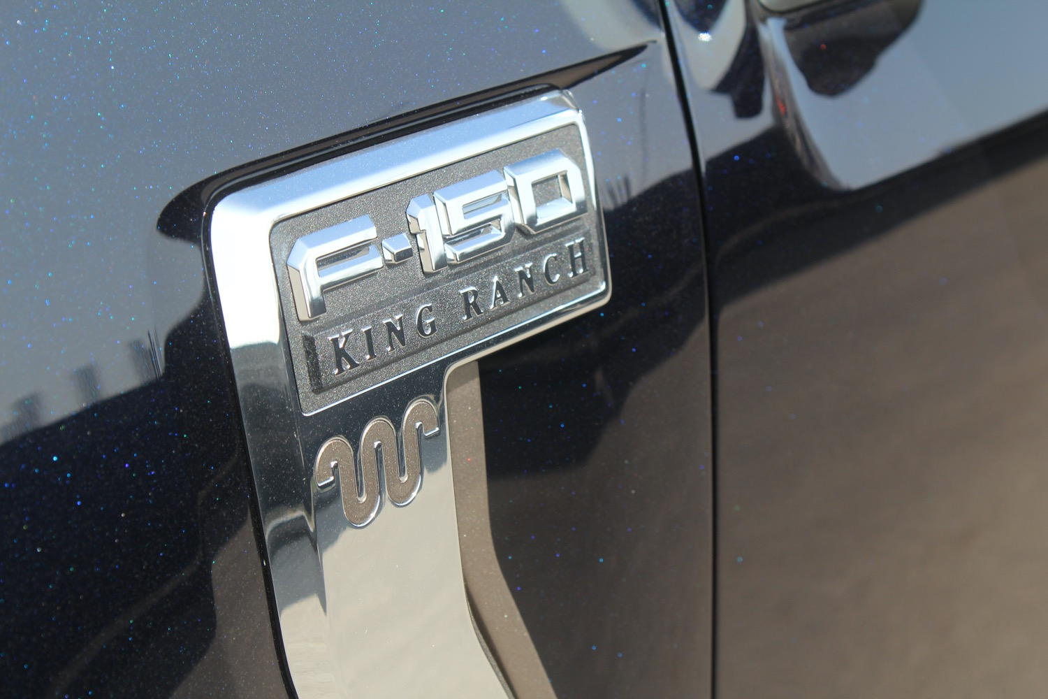 Antimatter Blue 2021 F-150 King Ranch Chrome 33.jpg