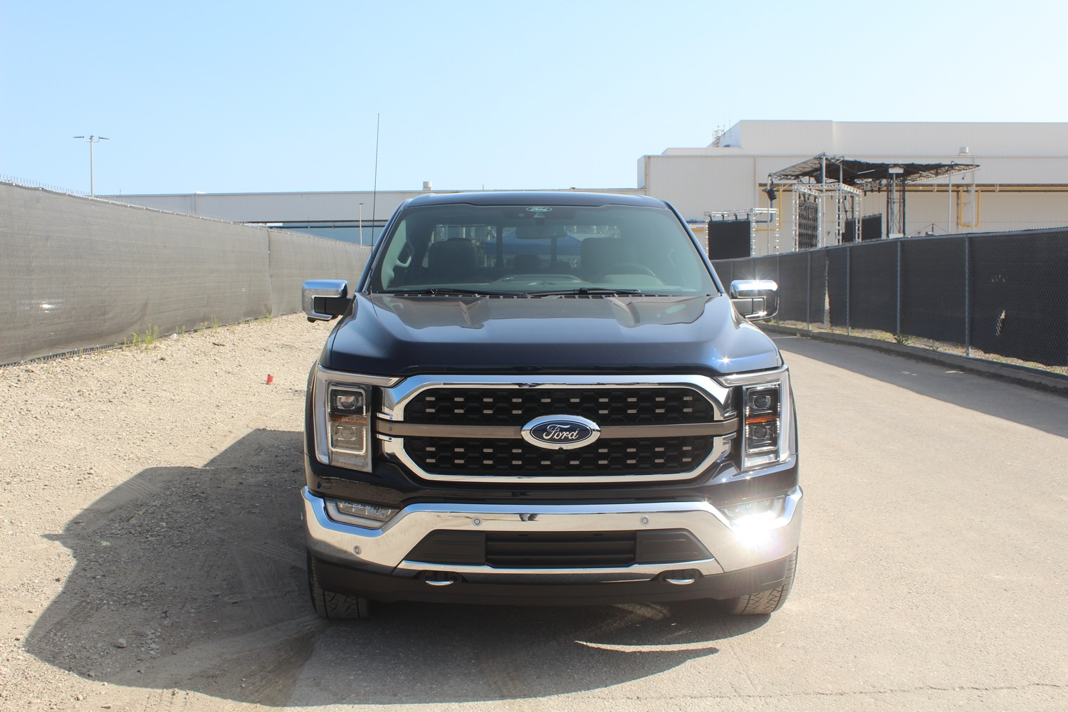 Antimatter Blue 2021 F-150 King Ranch Chrome 6.jpg