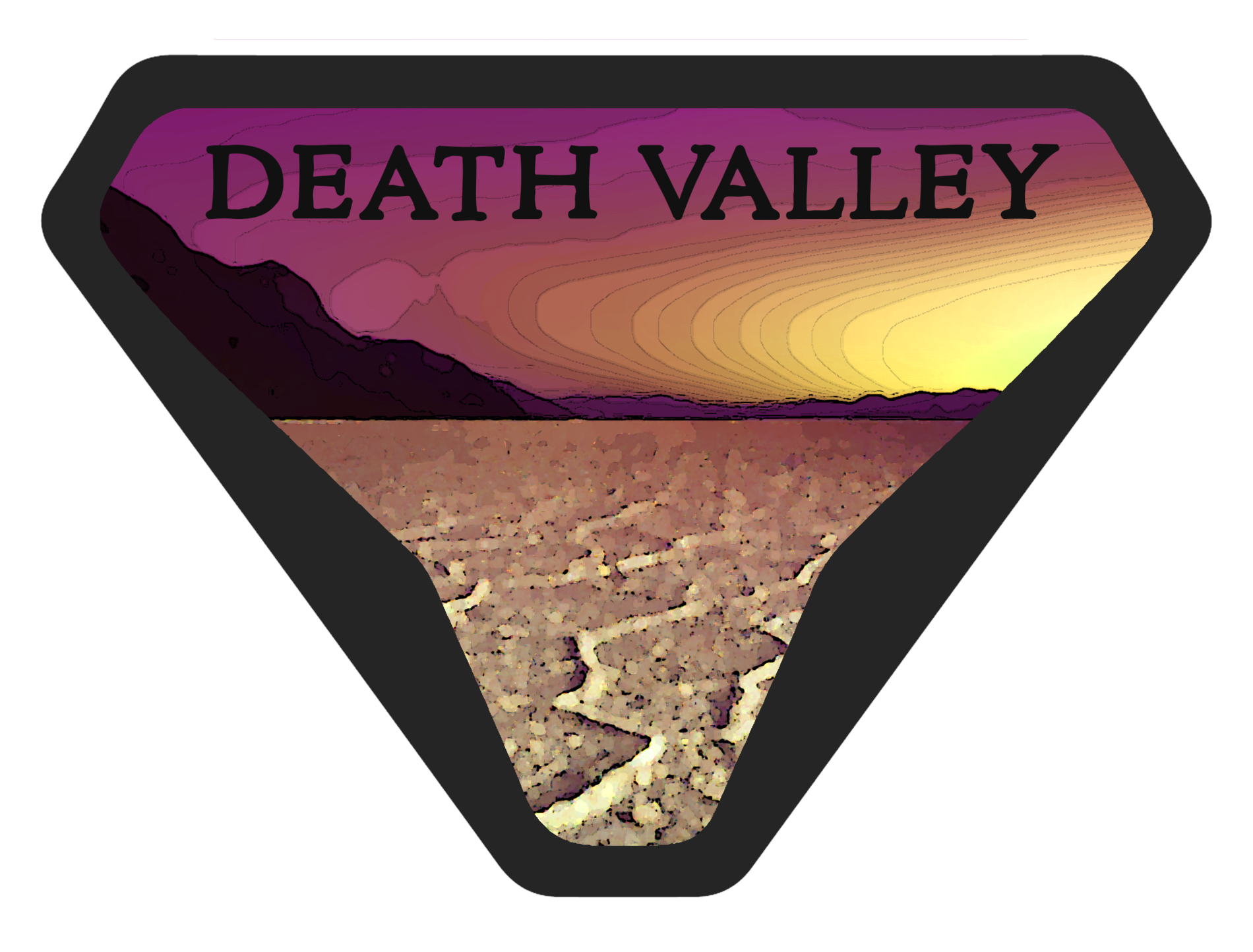 Badge_DeathValley.png