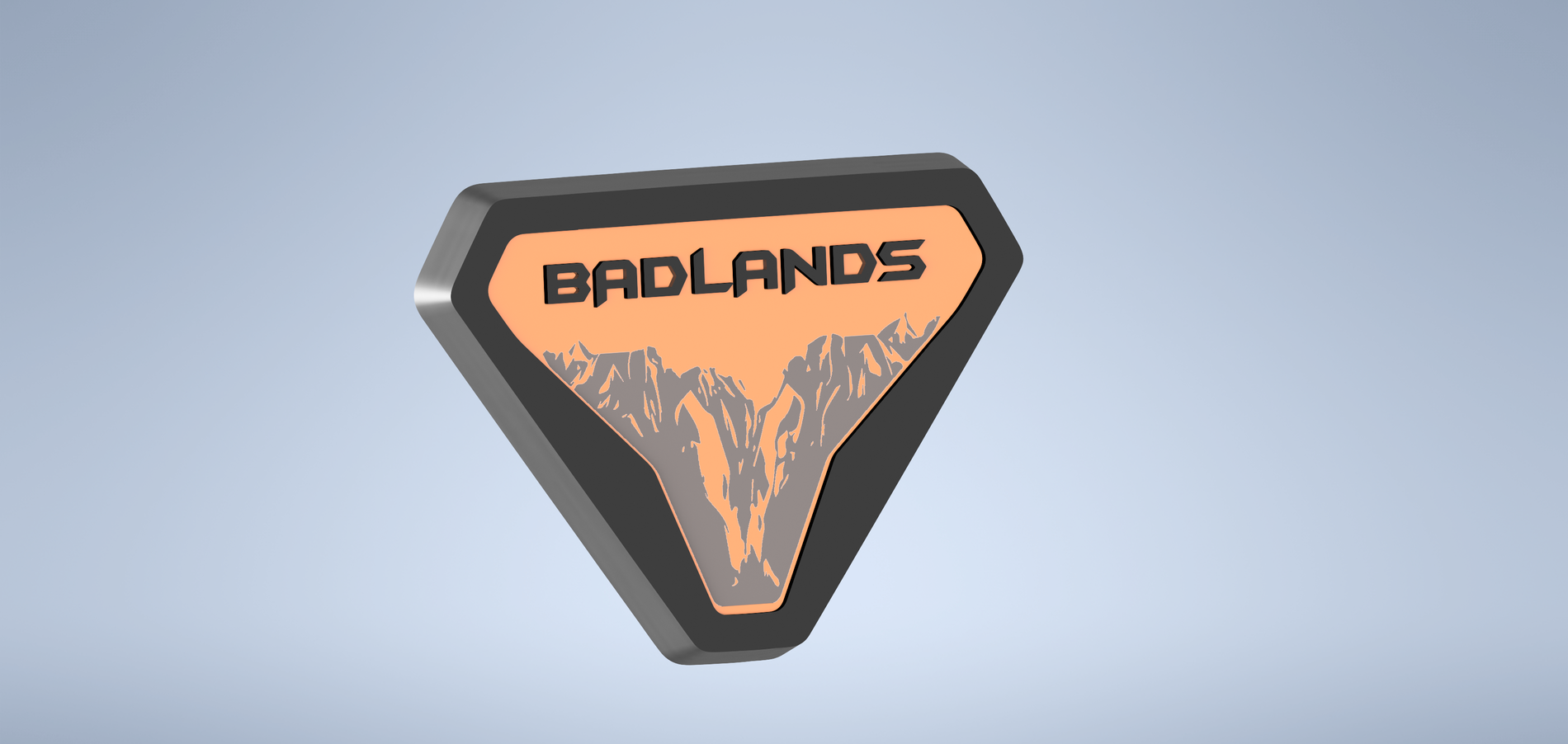 badlands embelem.png