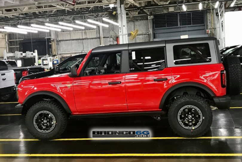 Badlands Race Red 2021-Bronco Factory Production Line Plant.jpg