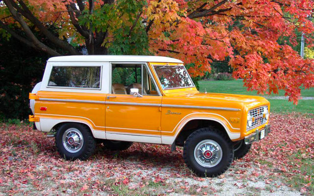 bold-orange-bronco.jpg