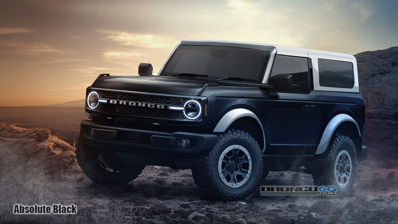 bronco-2dr_black-white-jpg.jpg