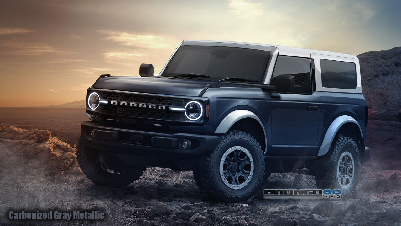 bronco-2dr_carbonized-gray-metallic-white-jpg.jpg