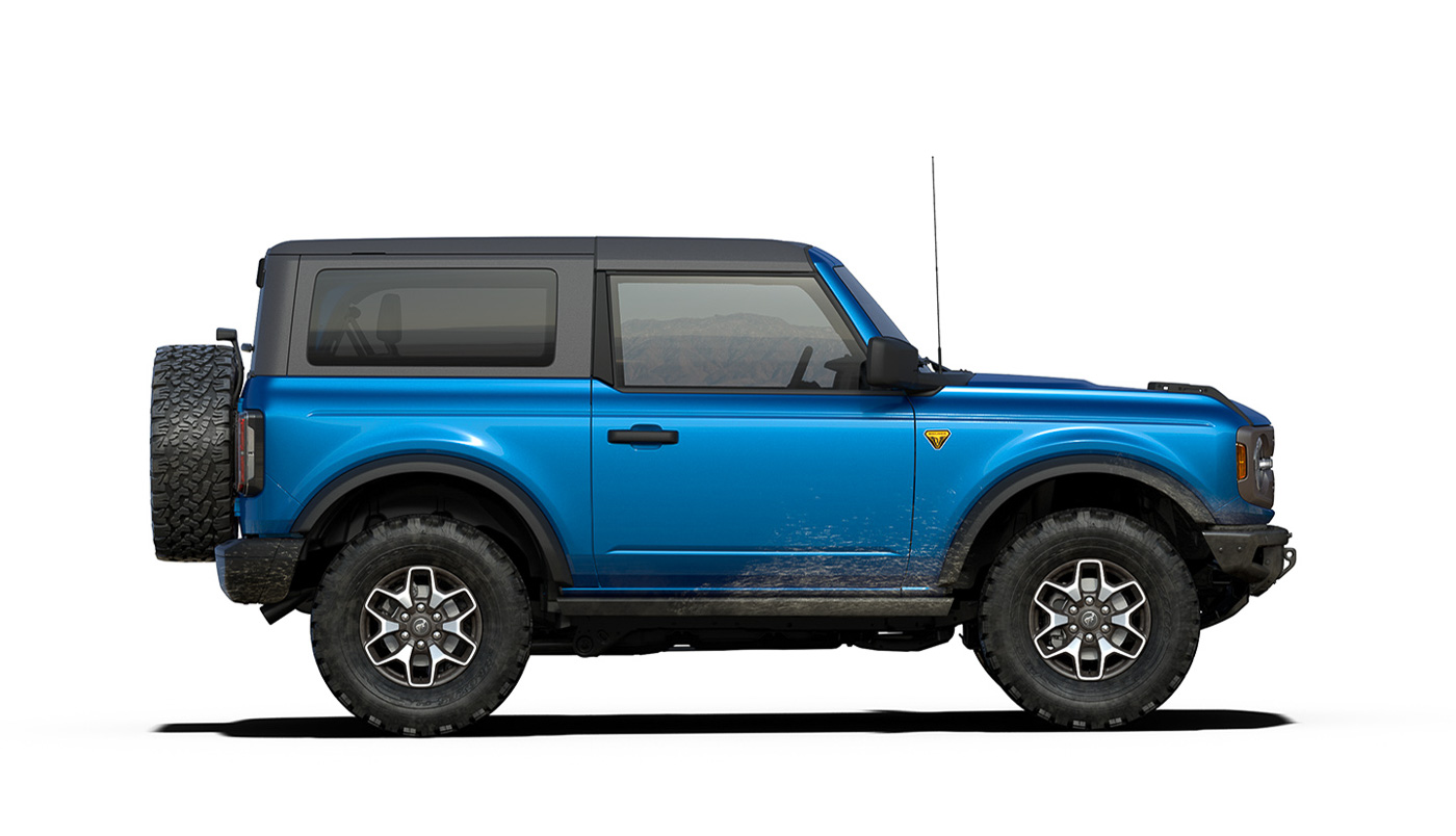 Bronco-Build-and-Price-Configurator-Live-10.jpg