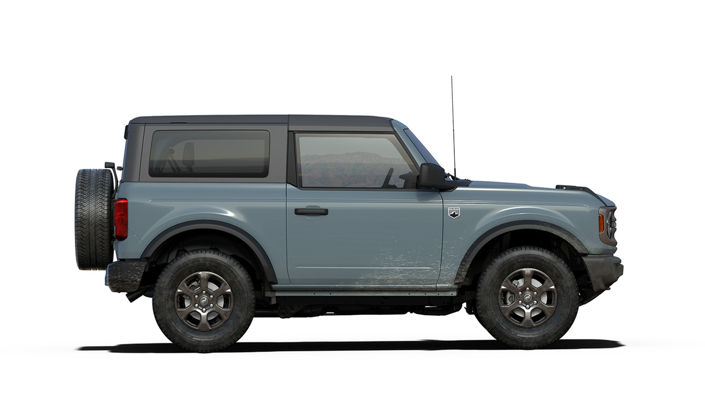 Bronco-Build-and-Price-Configurator-Live-12.jpg