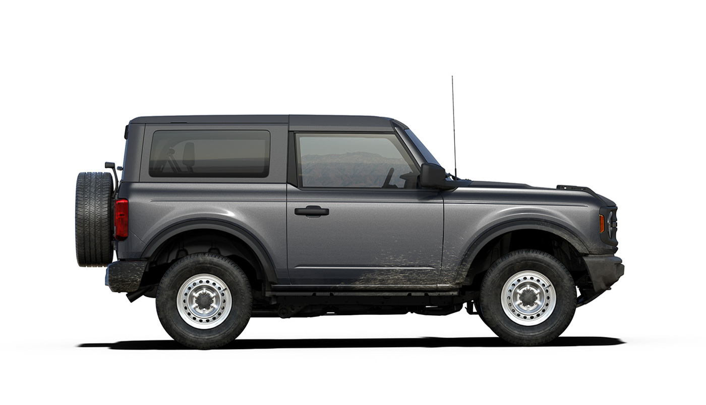 Bronco-Build-and-Price-Configurator-Live-13.jpg