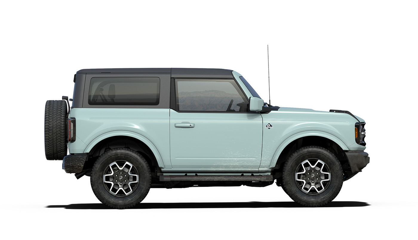 Bronco-Build-and-Price-Configurator-Live-18.jpg