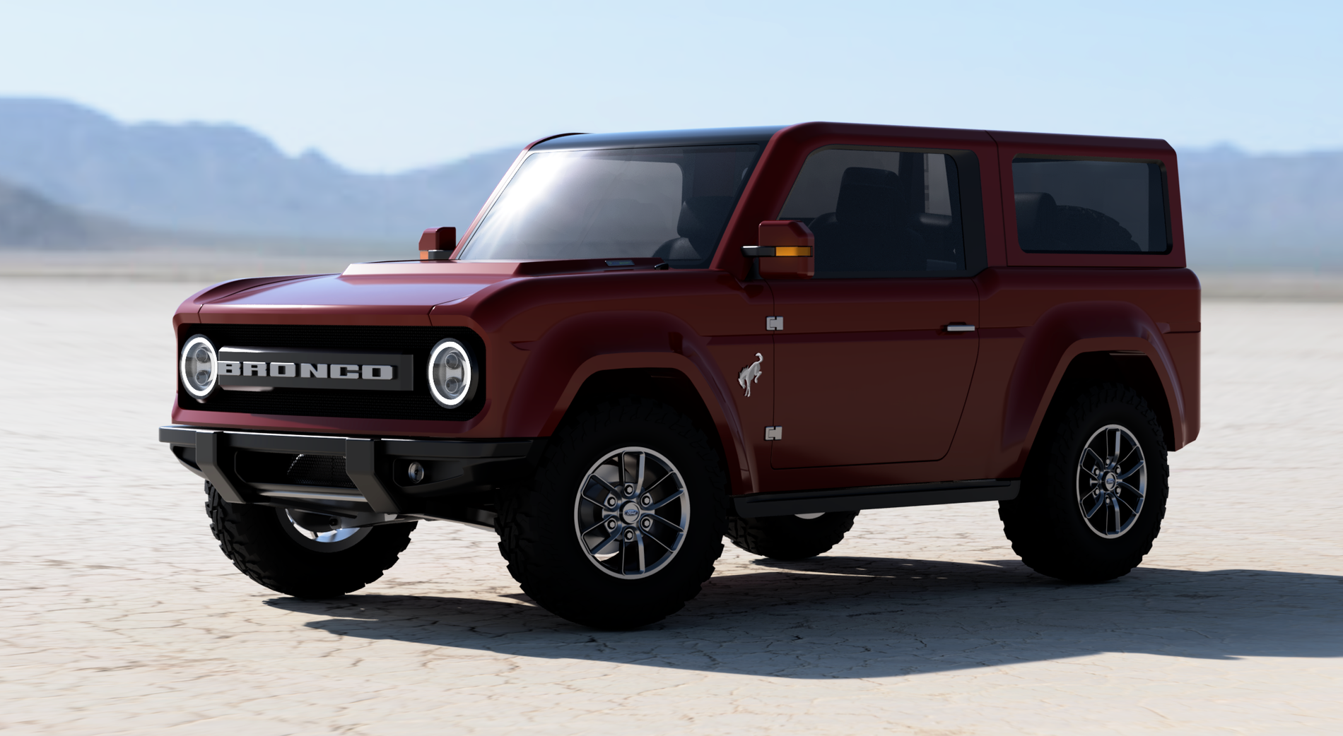Bronco Updated Render.png