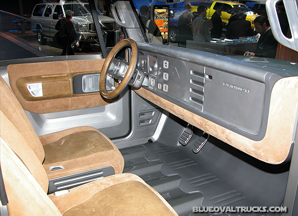 bronco interior plastics synthetics and leather page 4 bronco6g 2021 ford bronco forum news blog owners community bronco6g 2021 ford bronco forum