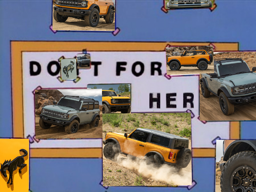 bronco_do_it_for_her.png