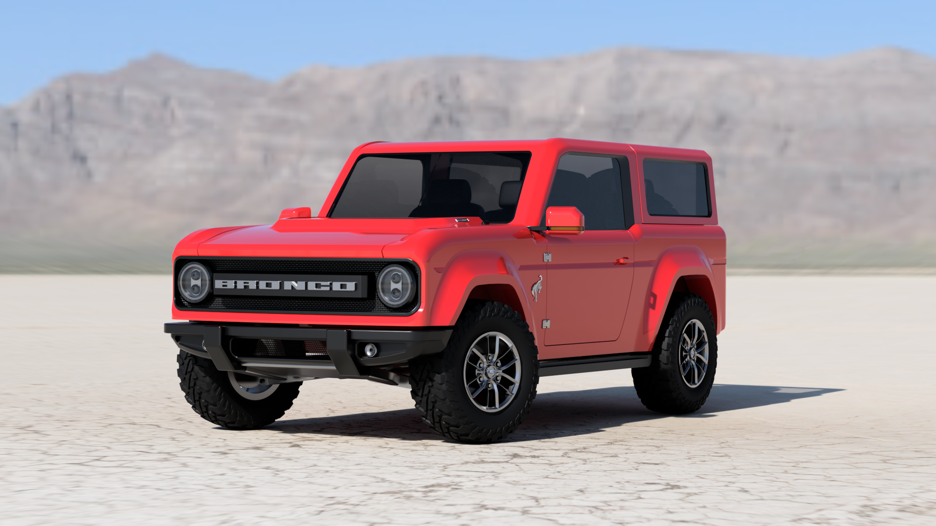 Bronco_Update_v2_2019-Nov-13_08-43-13PM-000_CustomizedView15620142405.png