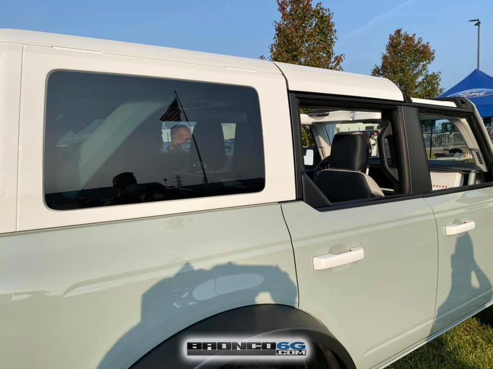 cactus gray 4 door bronco launch vehicle 15.jpg