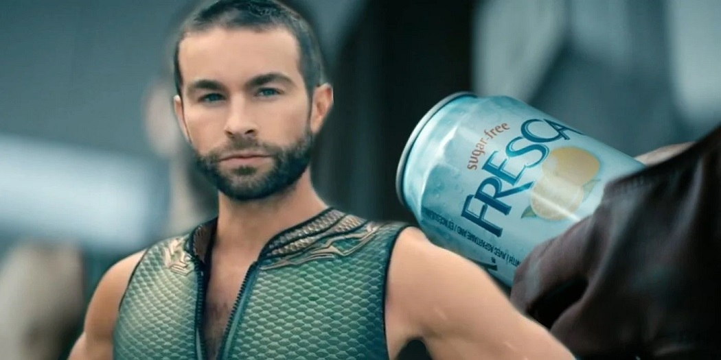 Chace-Crawford-as-The-Deep-Kevin-in-The-Boys.jpg