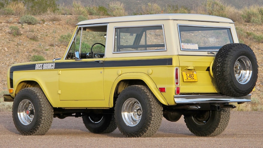 comer-1969-ford-boss-bronco-rear-three-quarter-alt.jpg