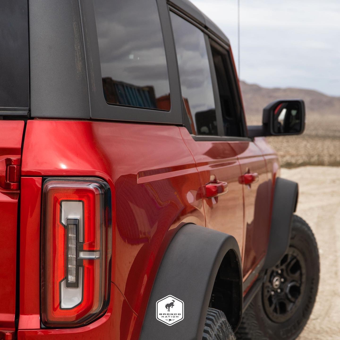 First Edition 2021 Bronco Rapid Red c.jpg