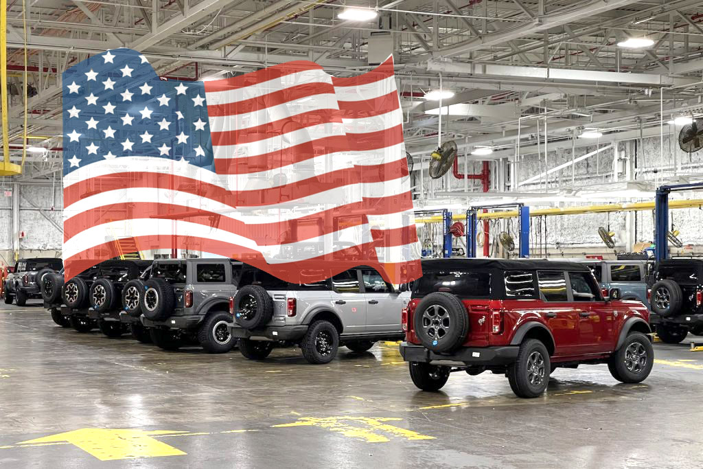 Ford-Broncos-in-plant-1024x683.jpeg