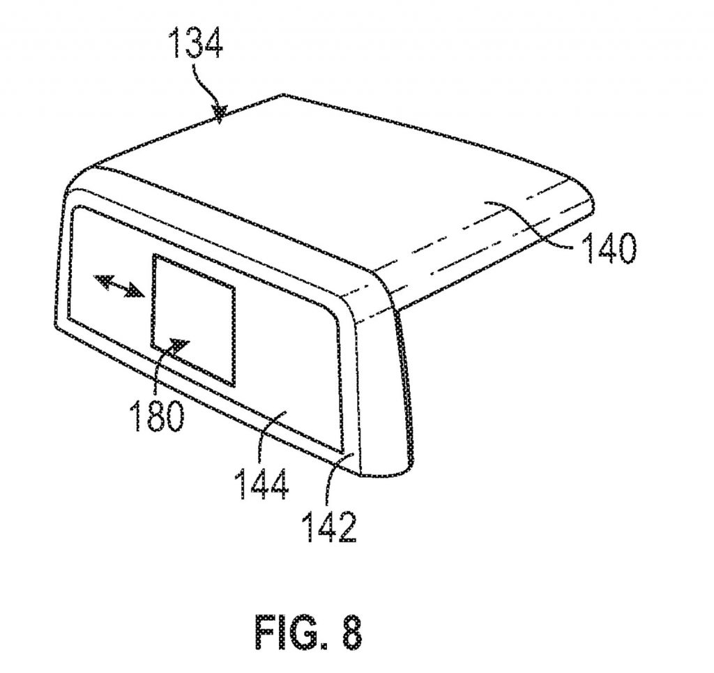 Ford-Convertible-Truck-Top-Patent-001-1024x965.jpg