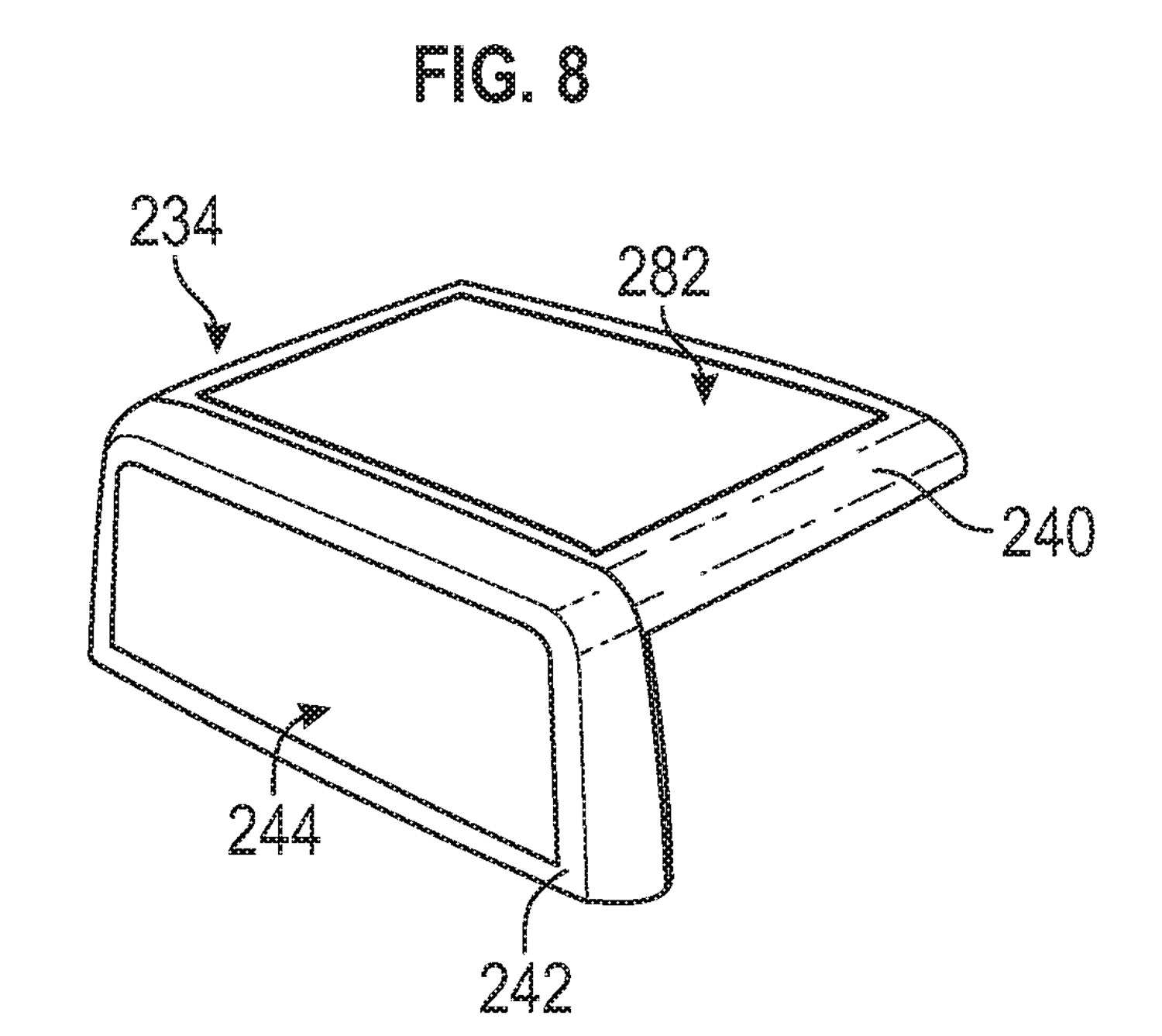 Ford-Convertible-Truck-Top-Patent-002.jpg