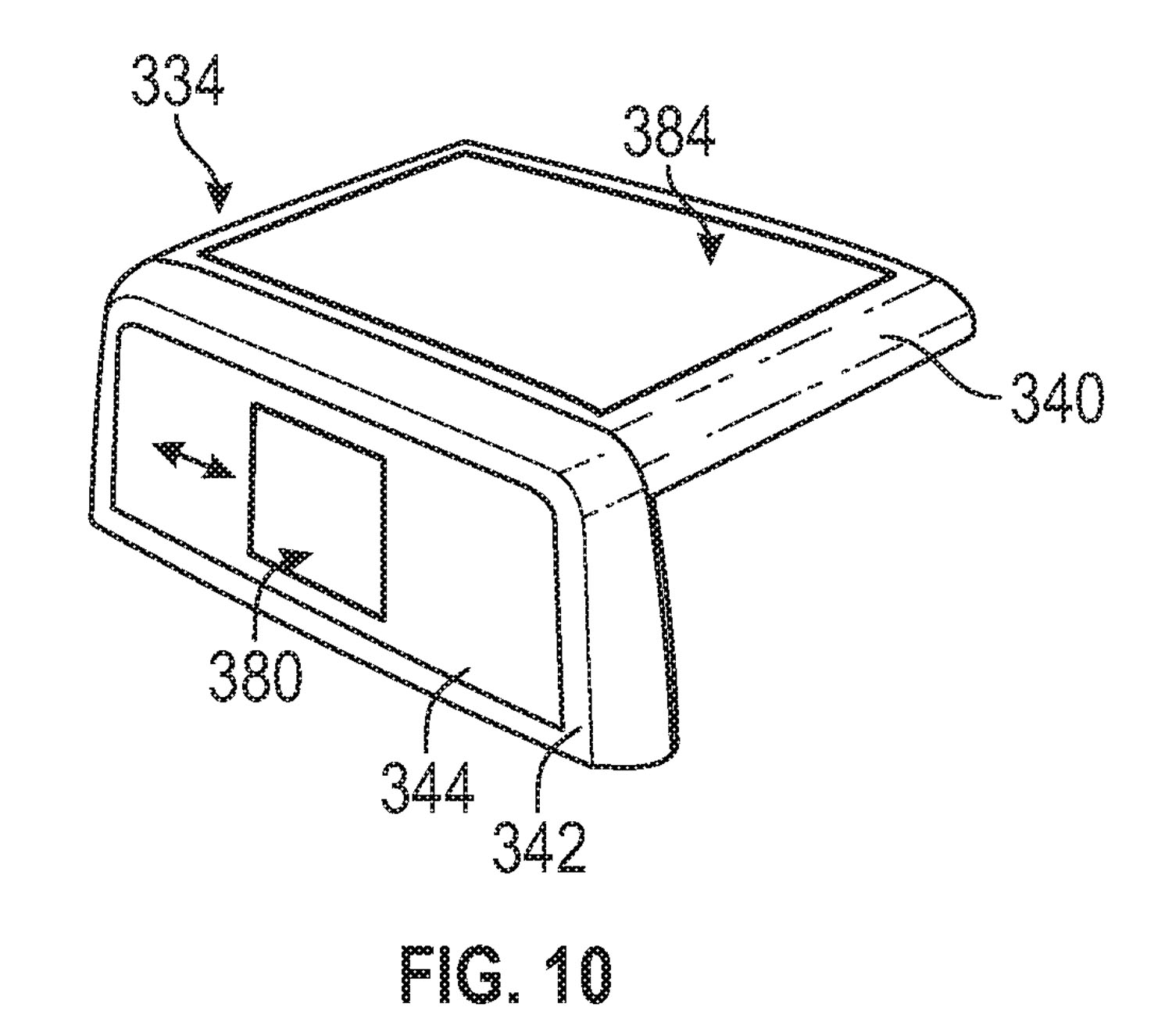 Ford-Convertible-Truck-Top-Patent-003.jpg