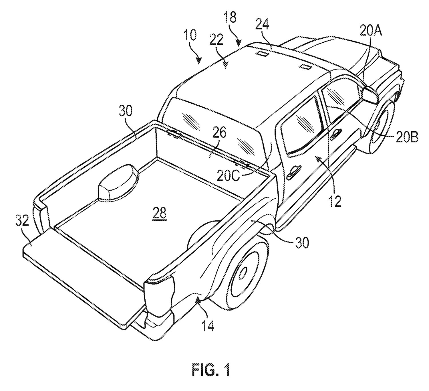 Ford-Convertible-Truck-Top-Patent-006.jpg