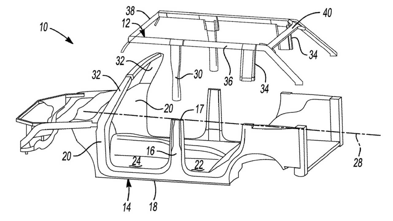 ford-removable-roof-patent-1.jpg