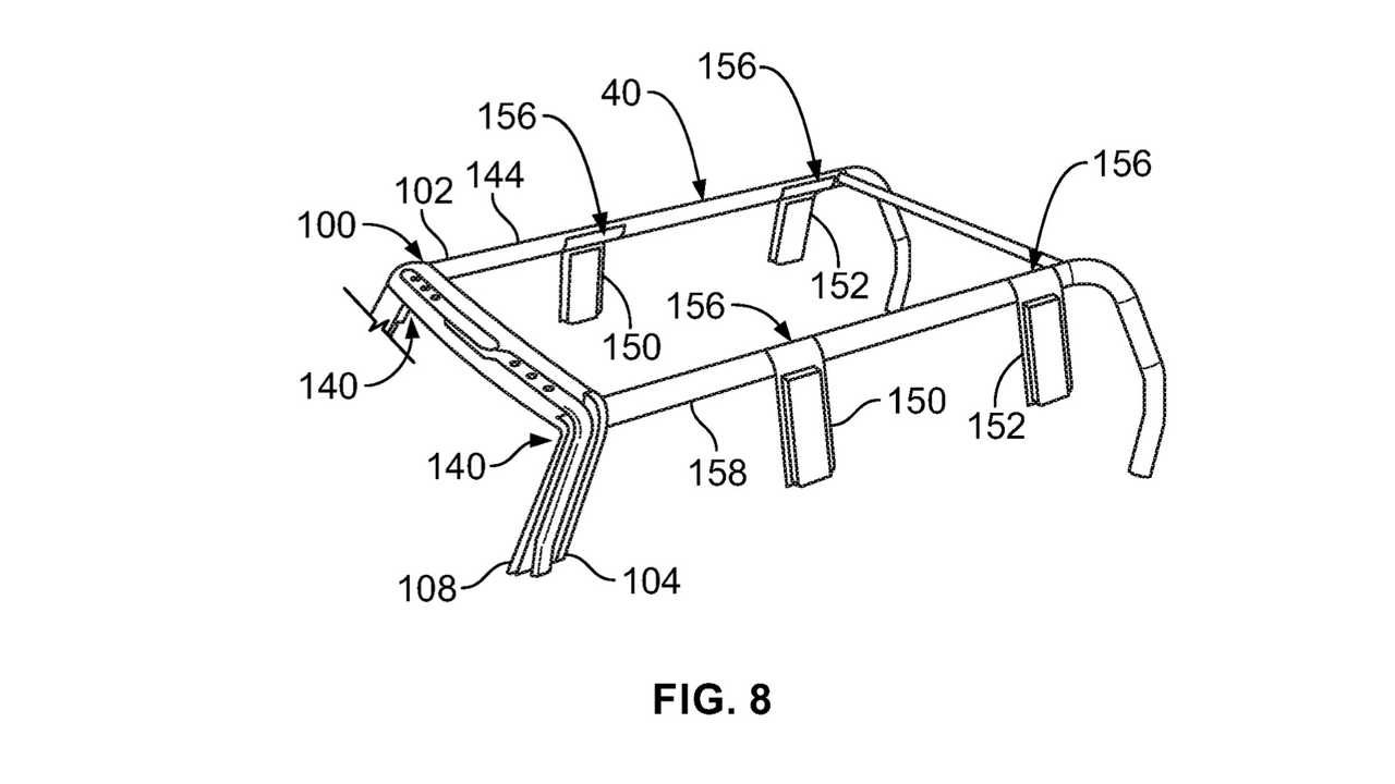 ford-removable-roof-patent-2.jpg