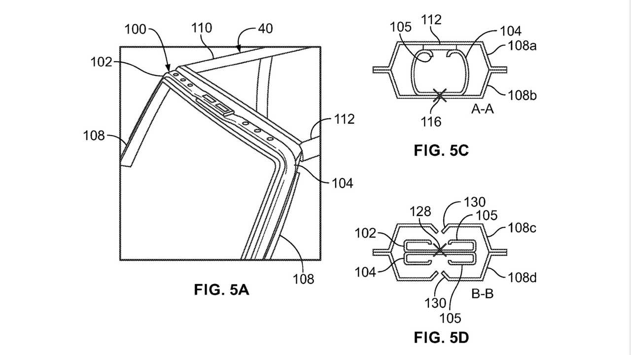 ford-removable-roof-patent-3.jpg