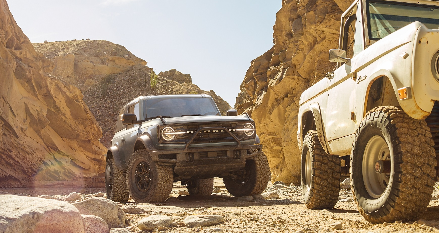 Ford site old and new Bronco.jpg