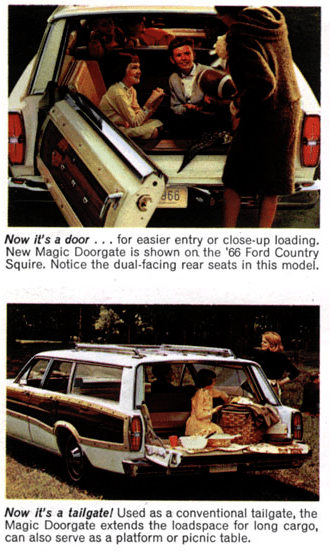 Ford-tailgate-ad.png