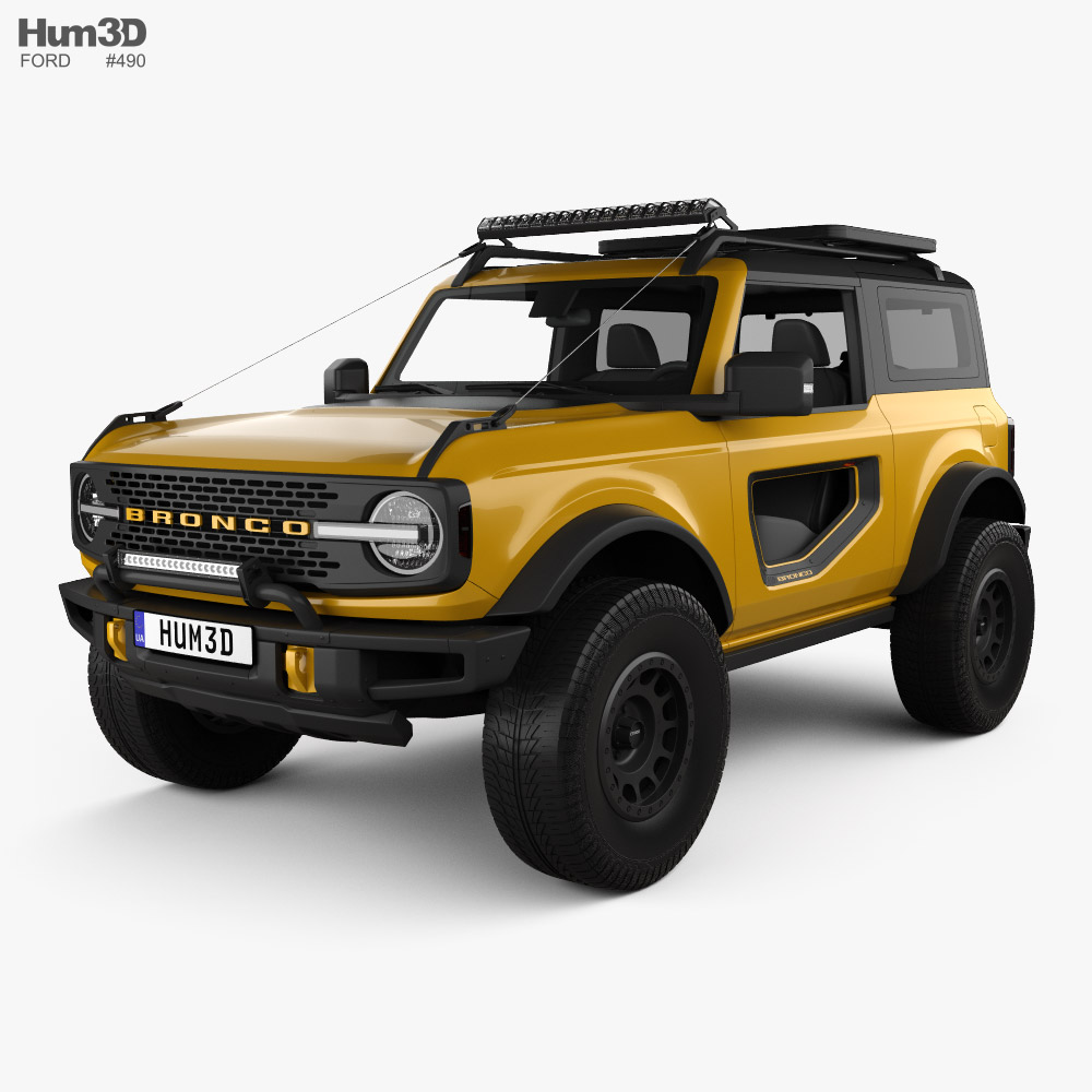 Ford_Bronco_Mk6_U725_2door_Preproduction_2020_1000_0001.jpg