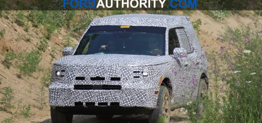 Future-Baby-Ford-Bronco-Prototype-Testing-July-2019-Exterior-001-520x245.jpg