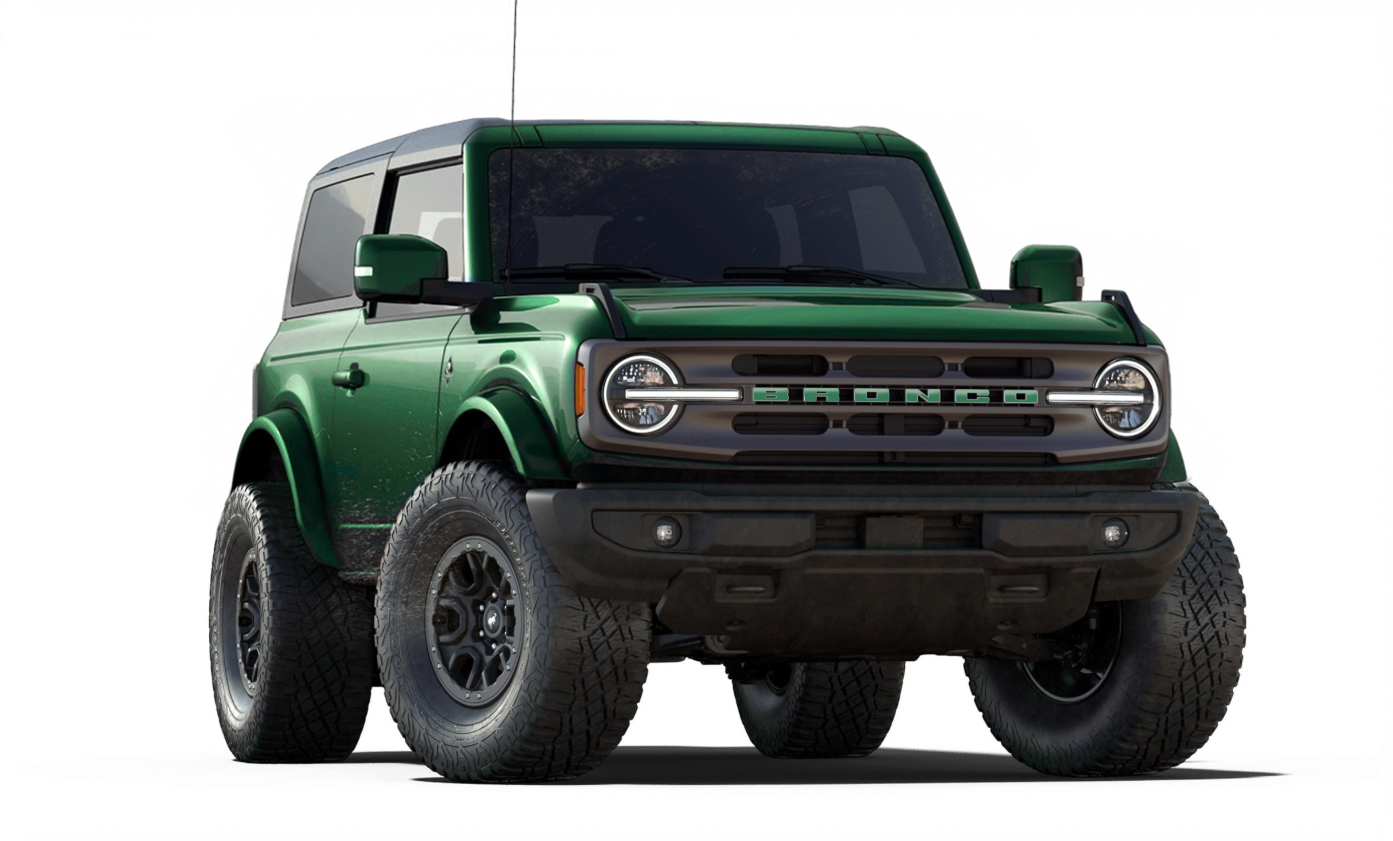 green dream bronco2.jpg