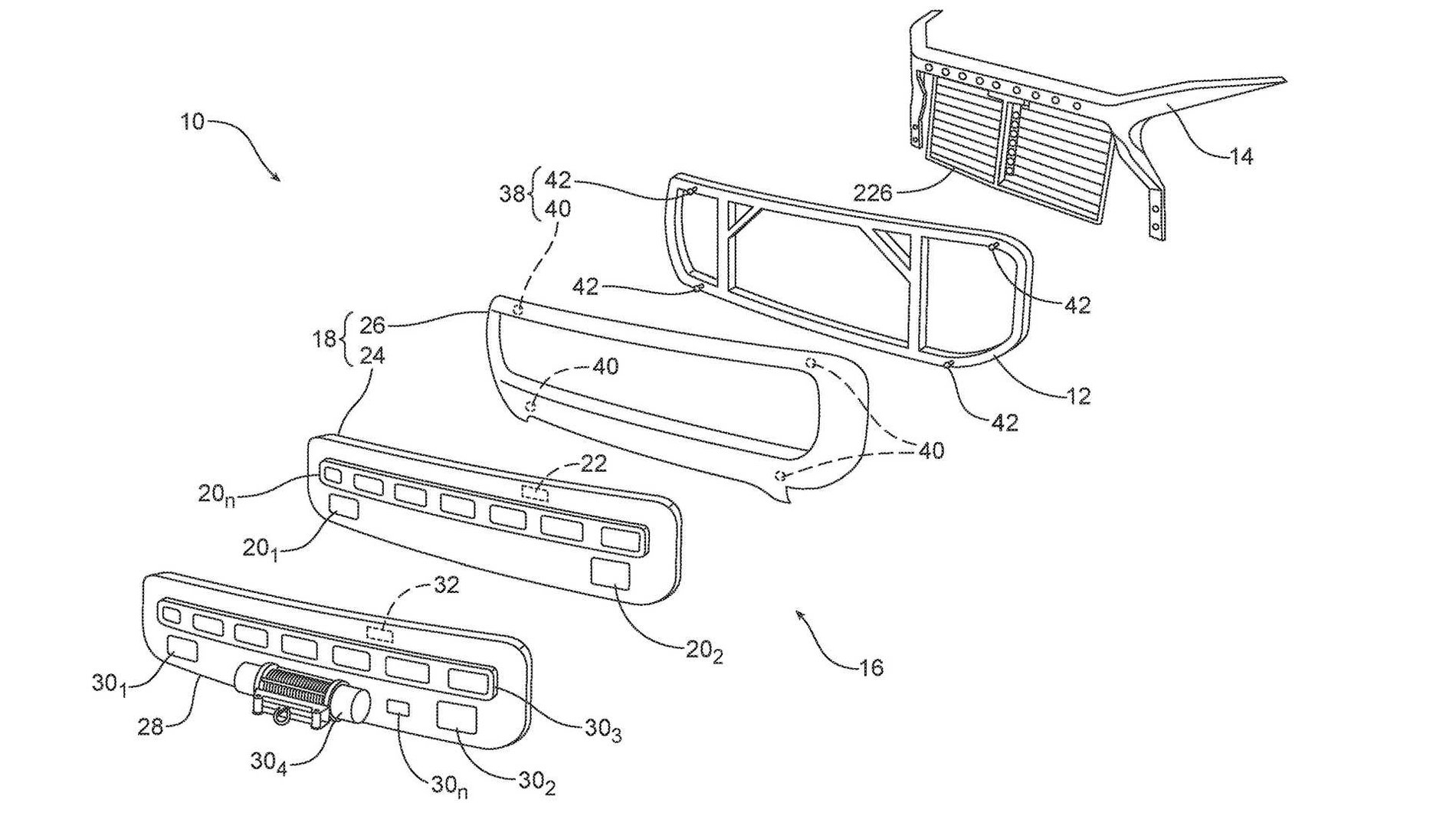 grille ford-bronco-patents.jpg