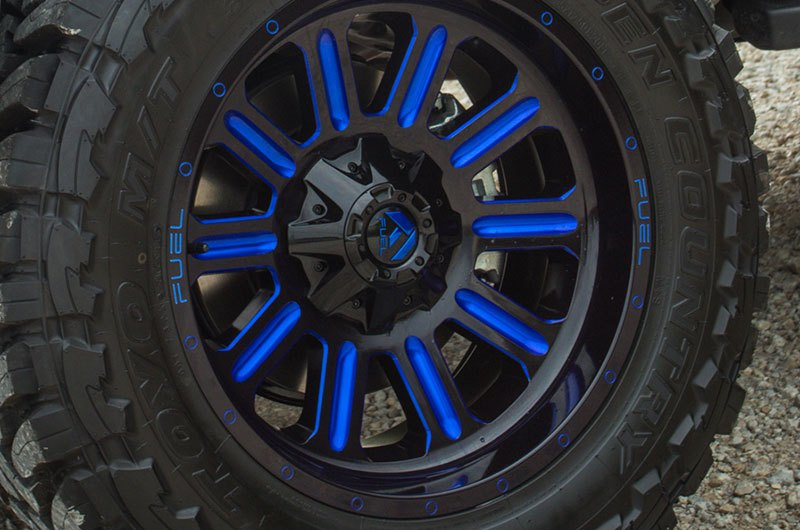 hardline-gloss-black-candy-blue-accents-ford-f-150.jpg