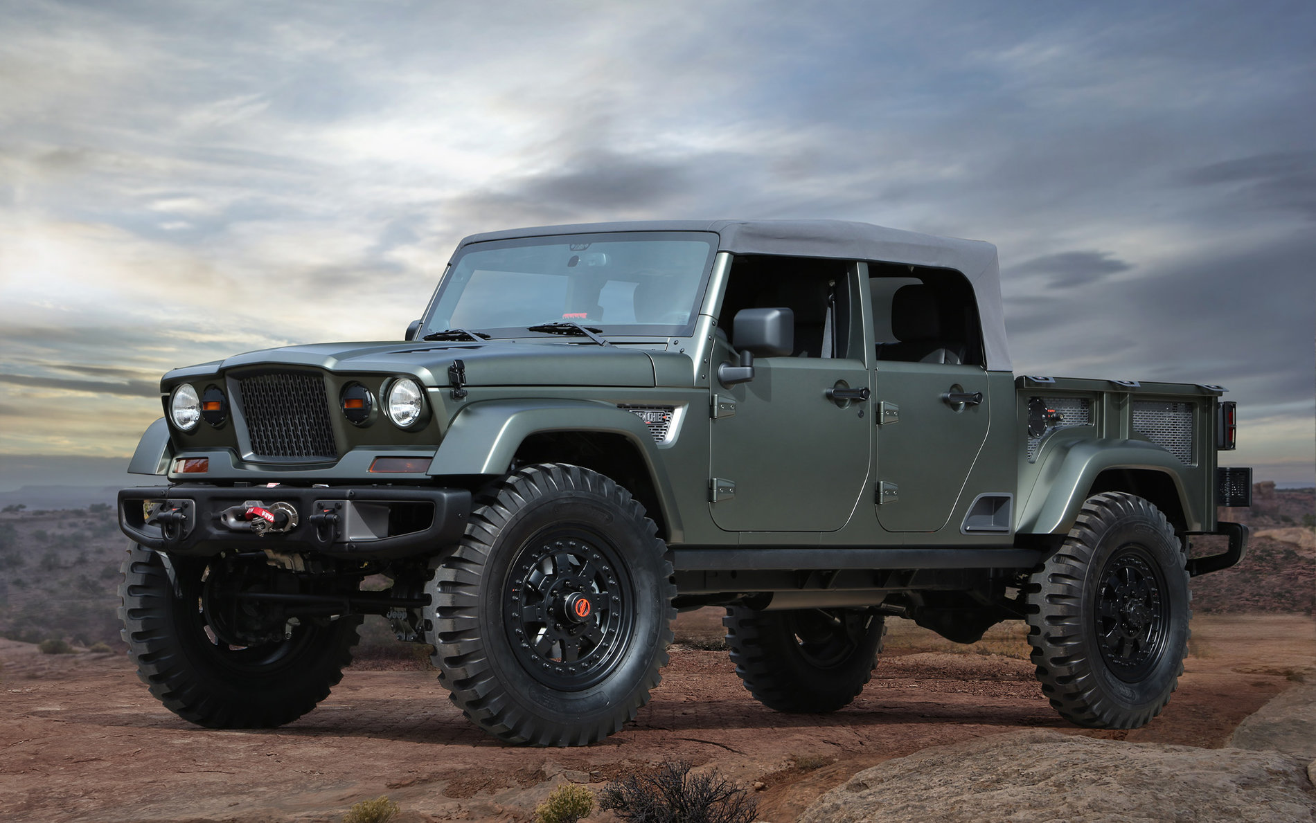 jeep-crew-chief-715-concept-2016-easter-jeep-safari_100549039_h.jpg