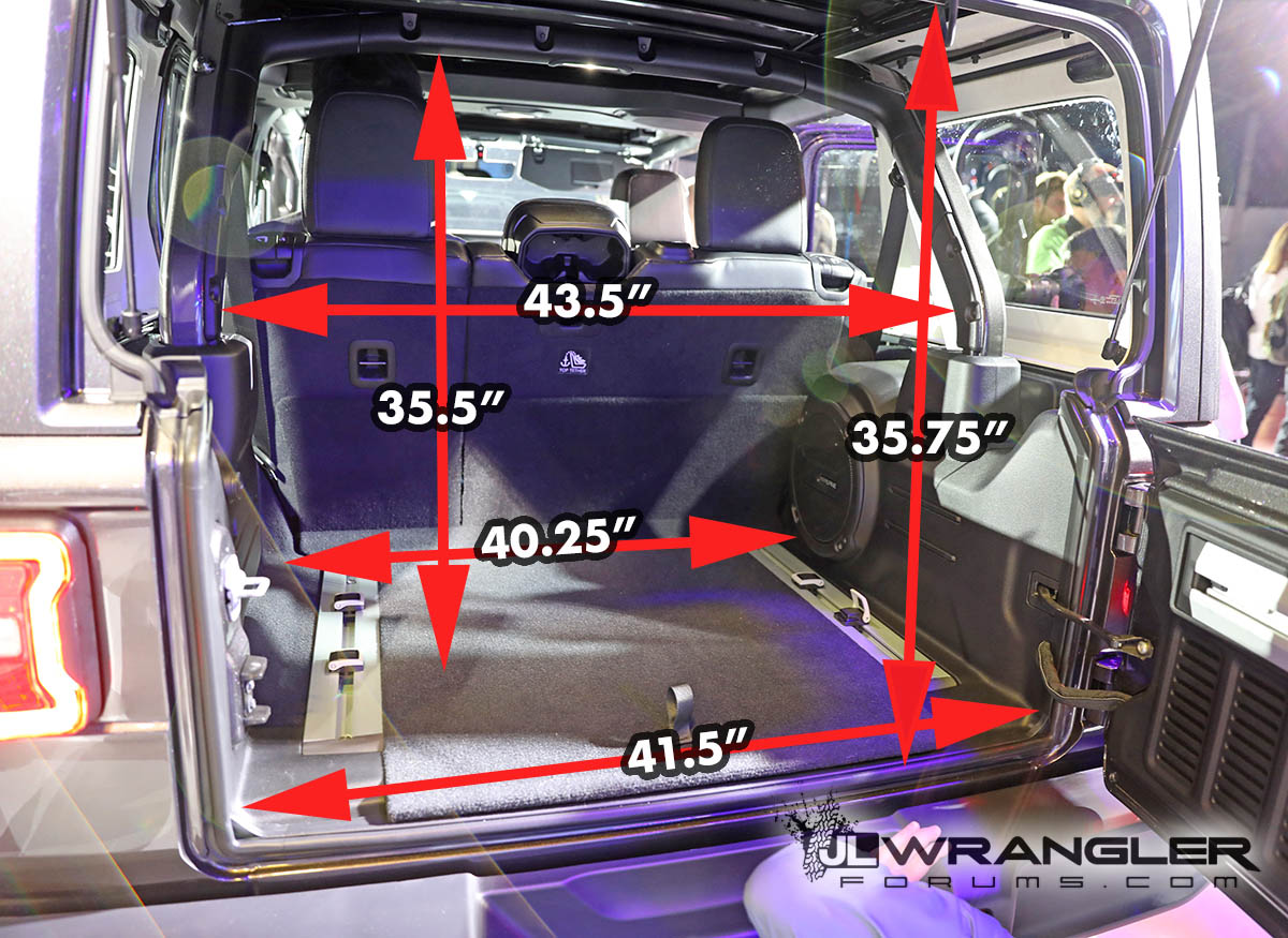 jeep-wrangler-jl-cargo-trunk-dimensions-measurements0.jpg