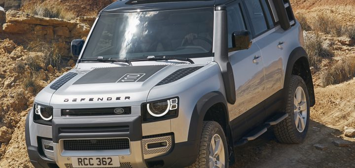 Land-Rover-Defender-002-720x340.jpg