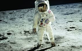 MAN ON MOON.jpg
